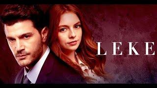 Dishonour (Leke) Tv Series Trailer (Eng Sub)