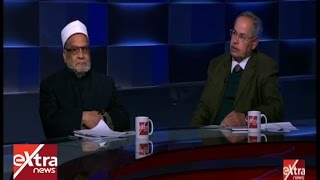 فيديو.. كريمة: عدم الاعتراف بالطلاق اللفظي «عبث» بالشريعة الإسلامية