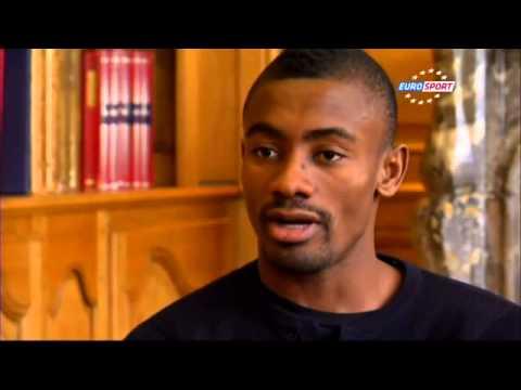 Watch the video  Yahoo! Eurosport UK_22