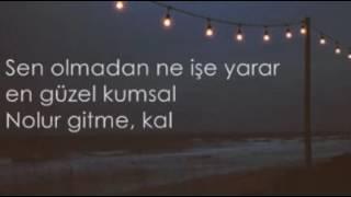 Resad Ilqaroglu - Gelme 2016