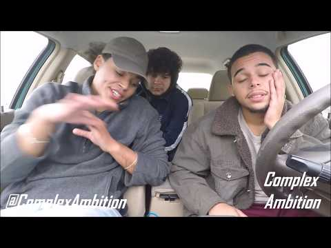 Miguel - Come Through and Chill ft. J. Cole (FULL SONG) REACTION REVIEW