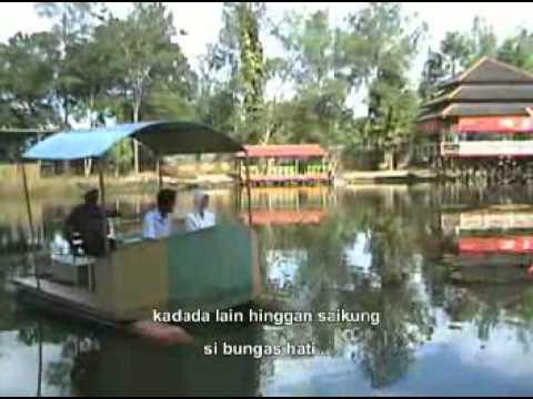 Lagu Banjar ~ Ading Sayang Bungas Hati