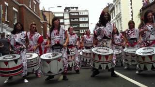 Carnival Beats.MOV