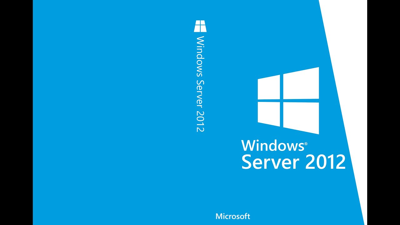 windows 2012 r2 破解