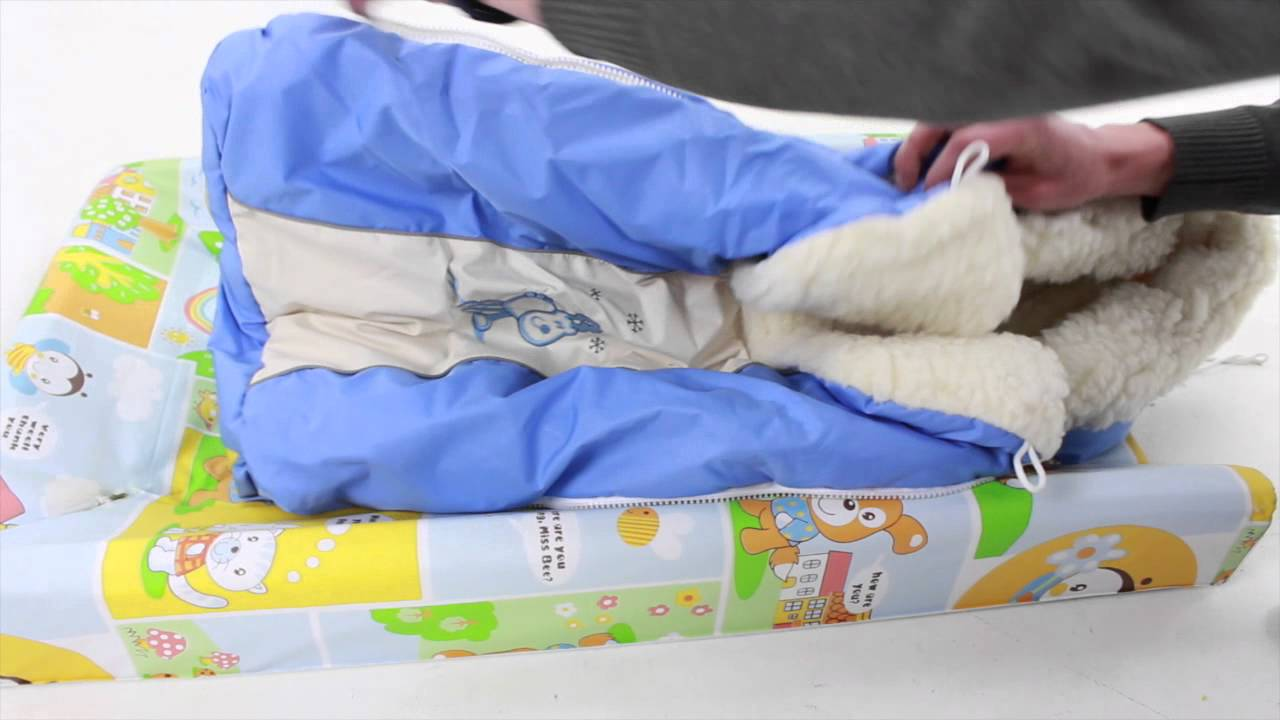 Комплекты и конверты на выписку · одежда для. Крошкин дом: одежда для новорождённых в екатеринбурге c доставкой по всей россии. Рождение.