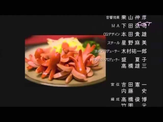 深夜 食堂 エンディング 曲 価格.com - 「深夜食堂」で紹介された音楽・CD