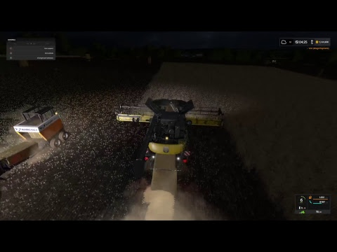 FARMING SIMULATOR in SilentScotty gaming World everyone Is welcome COME AND CHAT