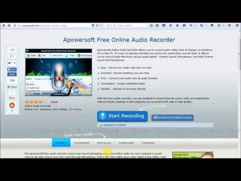 How to Download Tubechop MP3