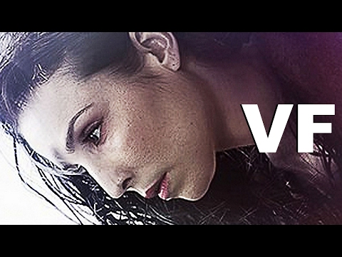 RUPTURE streaming VF (Noomi Rapace // 2017)