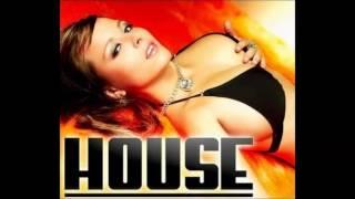 PAPI CHULO REMIX 2013.DJ TINTO REMIX SOUND 2013