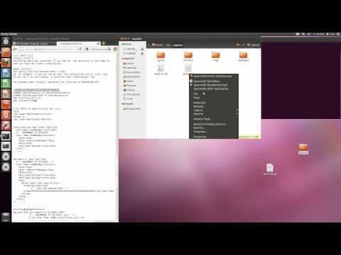 Setting Up A I2p Eepsite Seedless Server Tutorial