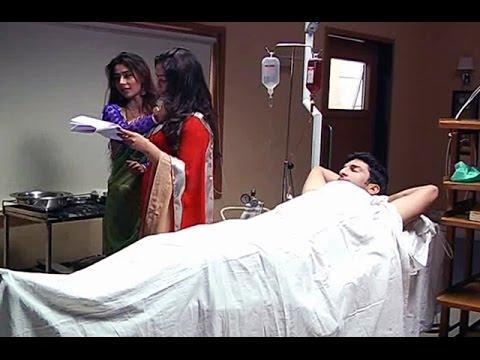 Sasural Simar Ka 24th March 2015 Full Episode | Nagin Kills Roli | Behind The Scene