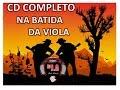 Djja Arax Na Batida Da Viola