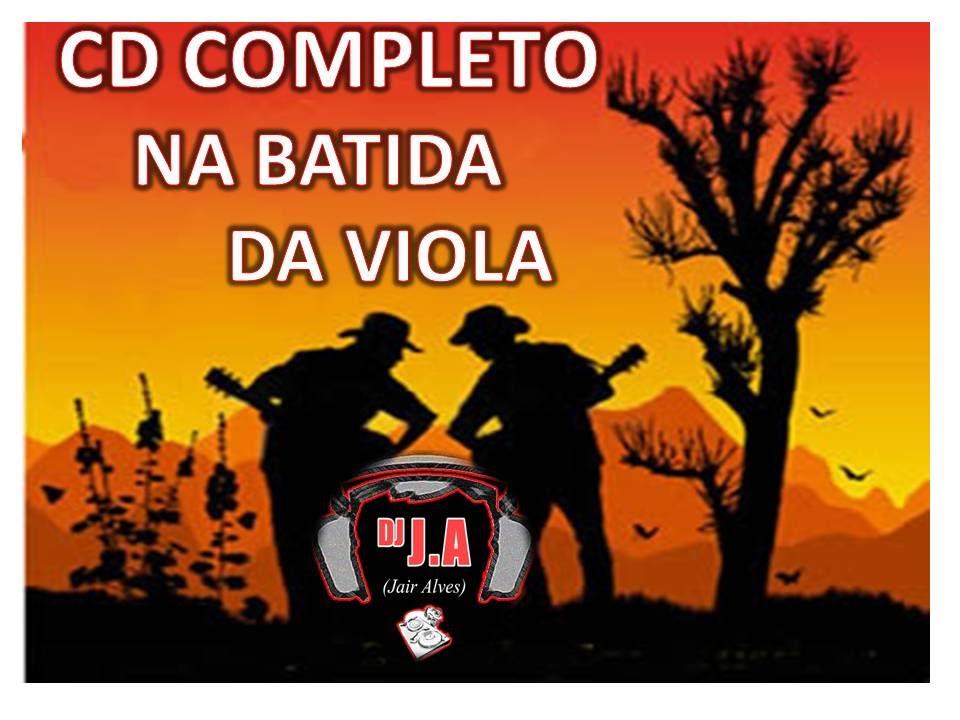 VIOLA MODAO DE BAIXAR SO CD
