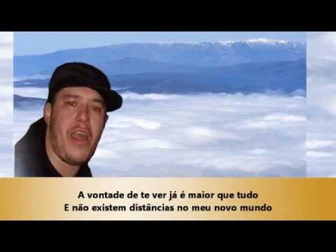 Frases De Chorão Charlie Brown Jr Youtube