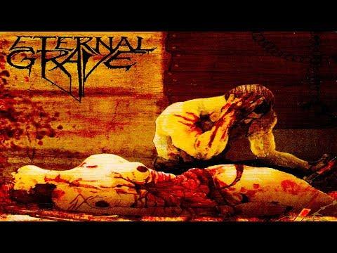 Eternal Grave - Obras de una Mente Enferma | Full Album (Death Metal)