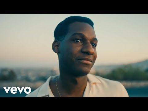 Leon Bridges - Beyond (Official Video)