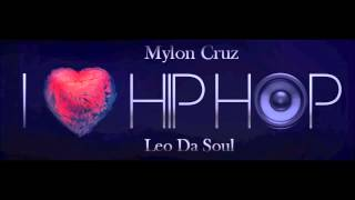 Hiphop- High Powered (Instrumental) 2015