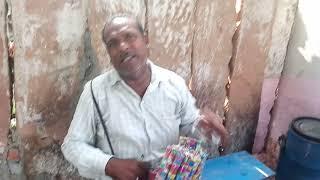 यह वीडियो देखकर आप अपनी हंसी रोक नहीं पाओगे। funny magic basuri video dara singh pali rajasthan me
