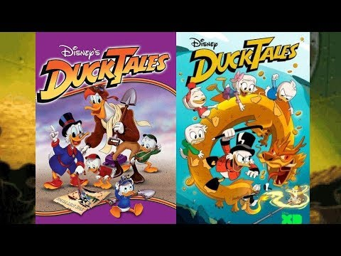 "ducktales-extended-theme-but-every-time-they-say-""duck""-it-switches-incarnation"