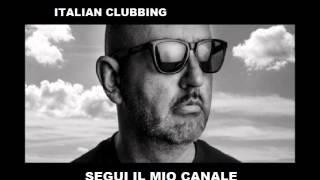 Dj Uovo & Claudio Di Rocco - Live @ Adrenaline - Folies de Pigalle - Survivor Kit - 18 09 2005