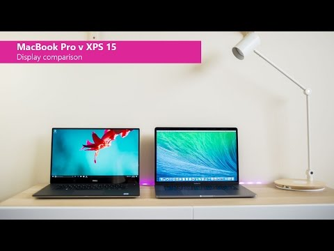 how to put multiple videos on one screen adobe premiere