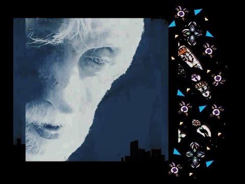 BACH, J.S. ♪ MÚSICA P/ RAMOS ROSA ♪ 'Goldberg Variations', GOULD 1981
