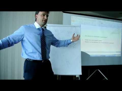 №2 Показатели динамики и отслеживание динамики КЛЮЧЕВЫХ КЛИЕНТОВ Key Account Management KAM
