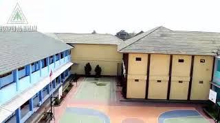 Download Video HARI SANTRI | Ponpes Alhalim Garut MP3 3GP MP4