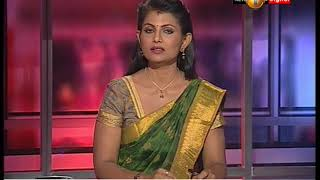 News 1st: Prime Time Tamil News - 8 PM | (13-03-2018)