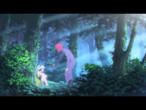『夜桜四重奏~ホシノウミ~』第2話PV大公開! □ストーリー 死霊使い・ざくろが鈴を連れ去った。 そして円神も動き出し、平和な日常が変わ...
