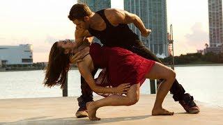 15 лучших фильмов про танцы. Молодежные фильмы про подростков и школу