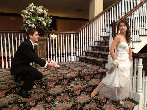 prom-tutorial!-|-ashley-ferraro
