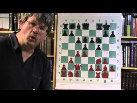 Chess Openings: The Dutch Defense Described, Explored and Analyzed
