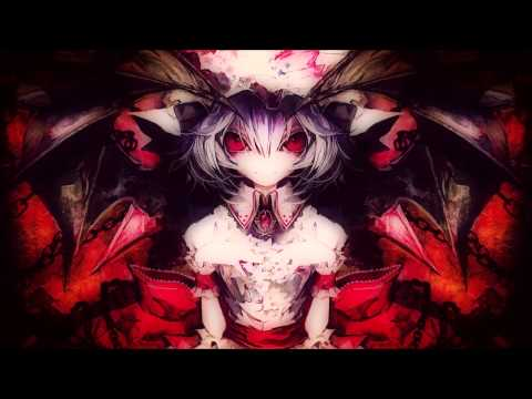 Nightcore - Dracula (Ghost Town)