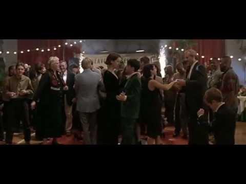 """Ooh La La"" Rushmore ending - Ronnie Lane"