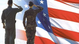 Сколько зарабатывает солдат армии США
