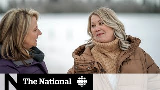 Jann Arden's 'therapy' lands her in the Canadian Music Hall of Fame YouTube Videos