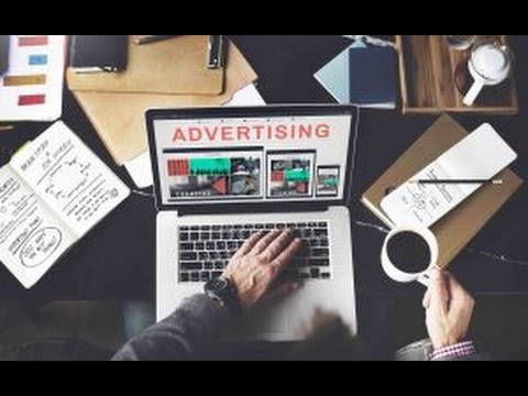 Bitcoin Browser Brave Raises $4.5 Million to Fight Online Ads (The Cryptoverse #55)