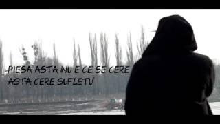 Baixar LEO - Nu judeca! (OFICIAL LYRIC VIDEO)