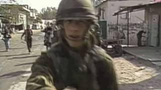 Gatas Parlament - Sekstiårslaget (Israel) offisiell video