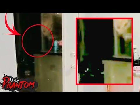 5 videos de TERROR REALES IMPACTANTES   VIDEOS DE TERROR REALES DE MIEDO   FANTASMAS REALES