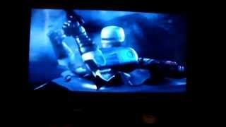 Robocop Xbox pc Game Review. 2013