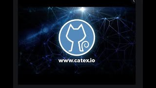 Une plateforme de trading des cryptos CATEX