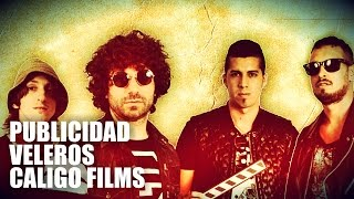 Videoflyer - Veleros // Caligo Films
