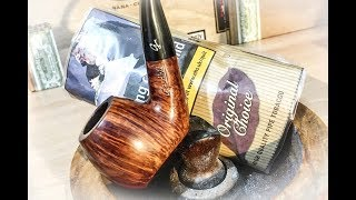 MacBaren Original Choice pipe Tobacco