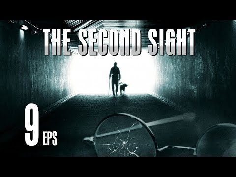 THE SECOND SIGHT - 9 EPS HD - English subtitles