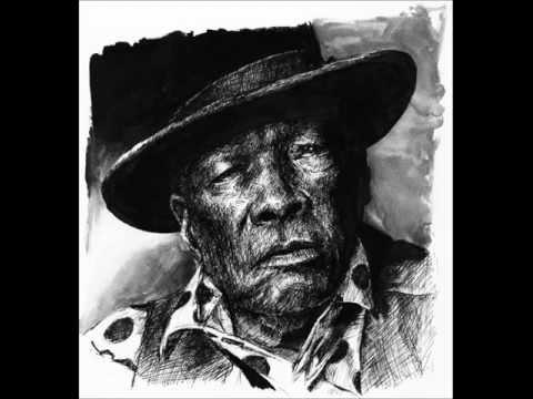 John Lee Hooker - The Right Time