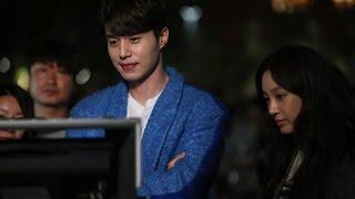 Bts Korean Drama Bubblegum / 풍선껌