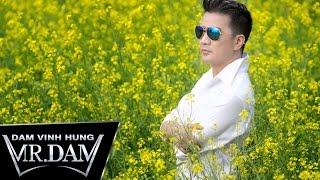 Thất Tình | Đàm Vĩnh Hưng | Official MV